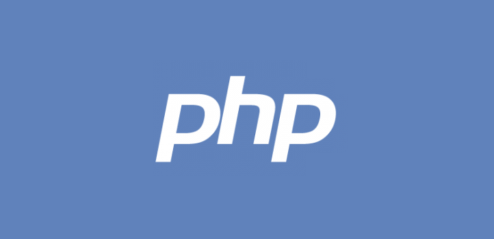 PHP best practices guide