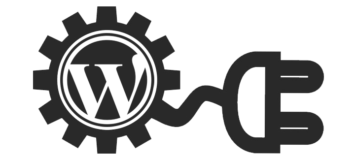 4 Plugins to improve your WordPress Admin