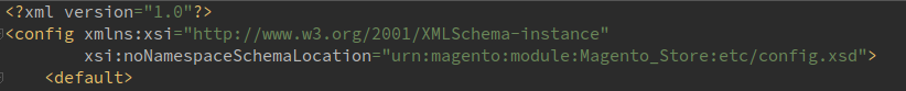 URN Catalog. The step-by-step guide to set up PhpStorm for Magento 2