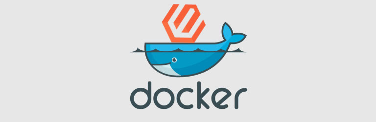 Make Magento 2 & Docker faster with docker-sync
